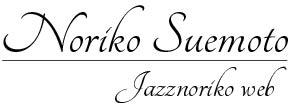 jazznoriko